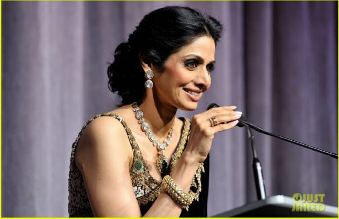 legendary indian actress dies - 1024×682